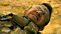 A still #9 from Strike Back: Series 6 (2017)