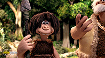 A still #32 from Early Man (2018)
