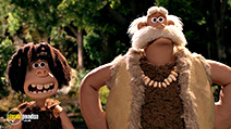 A still #31 from Early Man (2018)