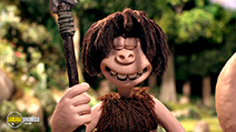 A still #30 from Early Man (2018)