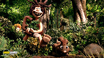 A still #29 from Early Man (2018)
