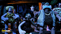 A still #27 from Early Man (2018)