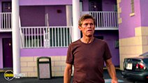 A still #9 from The Florida Project (2017)