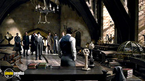 A still #18 from Fantastic Beasts: The Crimes of Grindelwald (2018)