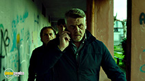 A still #8 from Gomorrah: Series 3 (2017)