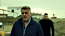 A still #3 from Gomorrah: Series 3 (2017)