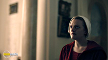 A still #9 from The Handmaid's Tale: Series 1 (2017)