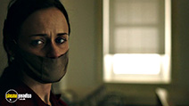 A still #5 from The Handmaid's Tale: Series 1 (2017)