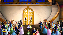 A still #2 from Sofia the First: The Curse of Princess Ivy (2014)