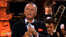 A still #27 from Frank Sinatra: Concert for the Americas with Buddy Rich (1982)