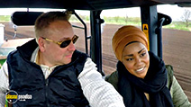A still #6 from Nadiya's British Food Adventures (2017)