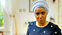 A still #2 from Nadiya's British Food Adventures (2017)