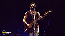 A still #4 from Just Let Go: Lenny Kravitz: Live (2014)