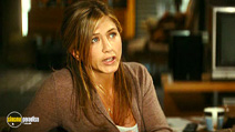 A still #18 from He's Just Not That Into You with Jennifer Aniston