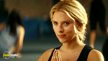 A still #19 from He's Just Not That Into You with Scarlett Johansson