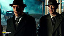 A still #33 from Maigret: Series 2 (2017)