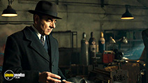 A still #30 from Maigret: Series 2 (2017)