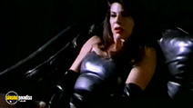 A still #18 from Black Orchid (1993)
