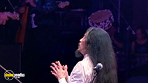 A still #9 from Kitaro: Kojiki: A Story in Concert (1997)