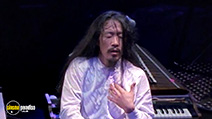 A still #7 from Kitaro: Kojiki: A Story in Concert (1997)