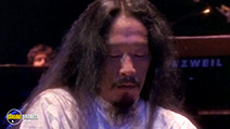 A still #3 from Kitaro: Kojiki: A Story in Concert (1997)