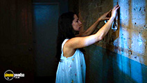 A still #36 from Paranormal Abduction (2012)
