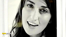 A still #17 from Sara Bareilles: Love, Life and Music (2014)