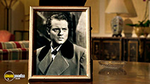A still #33 from Magician: The Astonishing Life and Work of Orson Welles (2014)