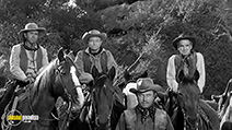 A still #41 from Gun Duel in Durango (1957)