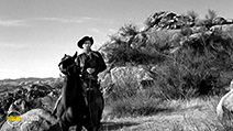 A still #39 from Gun Duel in Durango (1957)