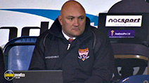 A still #36 from Super League: 2015: Season Review and Grand Final (2015)