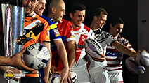 A still #35 from Super League: 2015: Season Review and Grand Final (2015)
