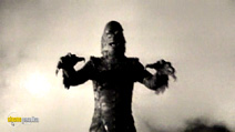 Still #8 from Creature from the Black Lagoon