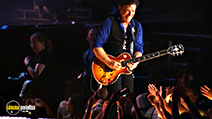 A still #44 from Journey: Live in Manila (2009)