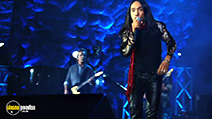 A still #43 from Journey: Live in Manila (2009)