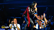 A still #42 from Journey: Live in Manila (2009)