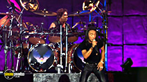 A still #40 from Journey: Live in Manila (2009)