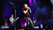 A still #39 from Journey: Live in Manila (2009)