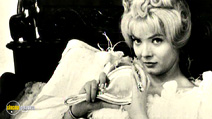 Still #5 from Cleo from 5 to 7