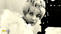 Still #6 from Cleo from 5 to 7
