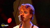A still #7 from Stray Cats: Live at Rockpalast (1983)