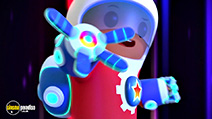 A still #38 from Go Jetters: The Amazon Rainforest (2016)