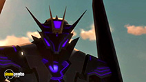 A still #7 from Transformers Prime: Series 2: Part 3 (2012)