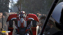 A still #6 from Transformers Prime: Series 2: Part 3 (2012)