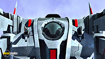 A still #3 from Transformers Prime: Series 2: Part 3 (2012)
