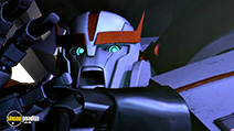 A still #2 from Transformers Prime: Series 2: Part 3 (2012)