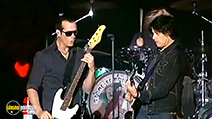 A still #28 from Stone Temple Pilots: Big Bang in Chile (2011)