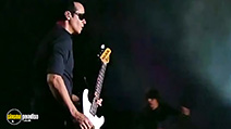 A still #27 from Stone Temple Pilots: Big Bang in Chile (2011)