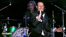 A still #25 from Stone Temple Pilots: Big Bang in Chile (2011)