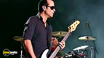 A still #24 from Stone Temple Pilots: Big Bang in Chile (2011)